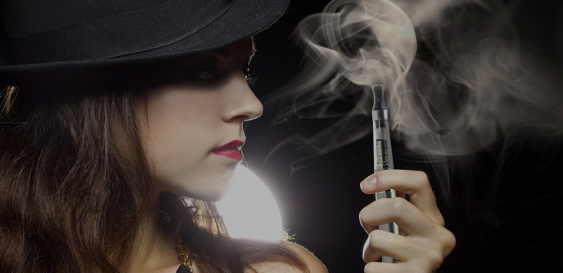E cigarette for sale amazon